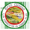 enogood logo